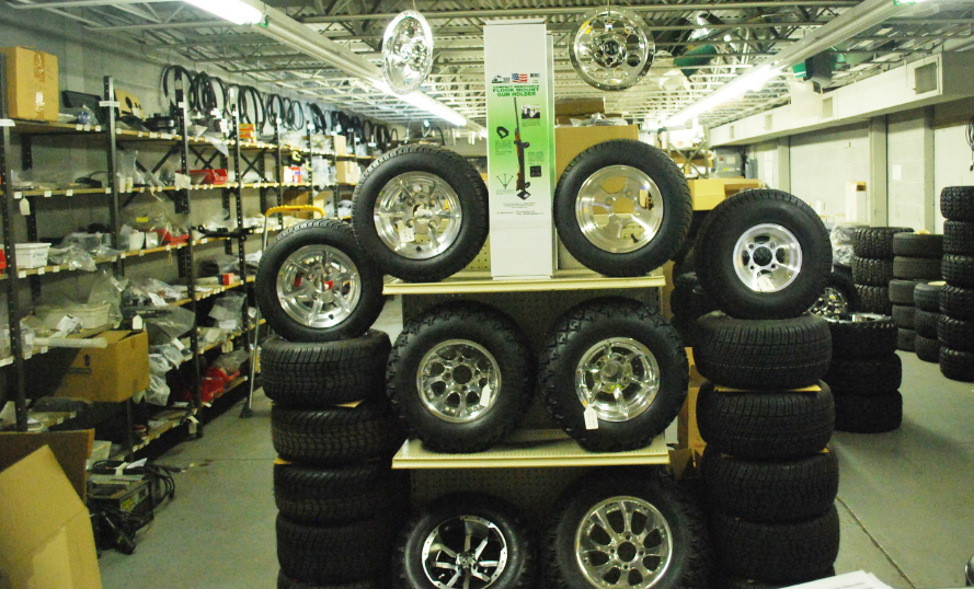 parts and service smitty 39 s golf car sales. Black Bedroom Furniture Sets. Home Design Ideas